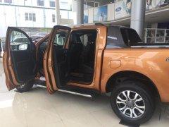 Bán Ford Ranger 2019 giao ngay giá tốt, hỗ trợ ngân hàng lãi suất thấp nhất call: 0843.557.222