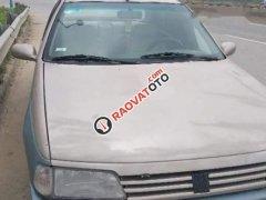 Bán Nissan 200SX sản xuất 1988, xe nhập, giá 24tr