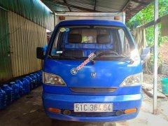 Cần bán xe Vinaxuki 1200B sản xuất 2014, màu xanh lam