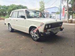 Bán Lada Niva1600 1986, nhập khẩu