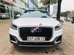 Bán Audi Q2 sx 2017, mẫu 2018 mới nhất hiện nay, hàng hiếm bao kiểm tra hãng