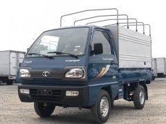 Xe Tải Phân Khúc 5 Tạ Thaco Towner 800 Tải Trọng 900 Kg