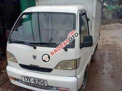 Cần bán xe Vinaxuki 5000BA năm sản xuất 2008, màu trắng, 45tr