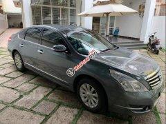 Bán Nissan Teana năm sản xuất 2009, xe nhập số tự động, 460tr