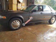 Cần bán lại xe Acura Legend năm 1992, màu xám