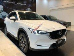 Bán Mazda CX5 2019 ưu đãi khủng + Tặng gói miễn phí bảo dưỡng mốc 50.000km, trả góp 90%, LH 0973560137