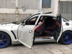 Cần bán gấp Mazda RX 8 sản xuất năm 2006, màu trắng, nhập khẩu Mỹ