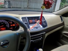 Bán chiếc Nissan Teana đời 2011 nhập khẩu Nhật Bản, đăng ký từ đầu tại Tp Sơn La