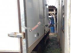 Bán xe tải Veam Motor VM sản xuất 2016, màu xanh lam