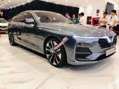 Bán VinFast LUX A2.0 - Dòng xe Sedan cao cấp của VinFast