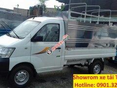 Bán xe tải Thaco Towner 990, tải trọng 990 kg, Euro 4, mới 2019