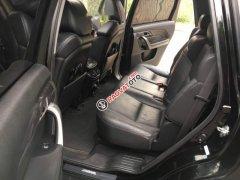 Bán Acura MDX 2008, màu đen, xe nhập, giá chỉ 690 triệu