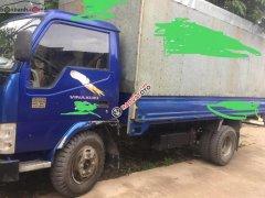 Cần bán lại xe Vinaxuki 1980T đời 2008, màu xanh lam, giá tốt