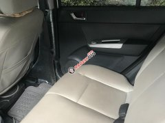 Gia đình bán Hyundai Getz đời 2010, màu bạc, nhập khẩu nguyên chiếc