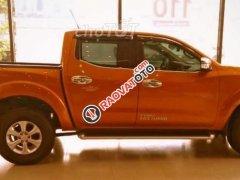 Bán Nissan Navara EL năm sản xuất 2018, giá tốt