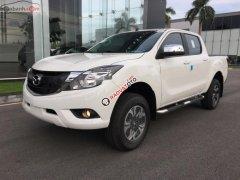 Bán Mazda BT50 2.2 ATH 4x2 New - Nhập khẩu Thái nguyên chiếc