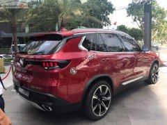Bán xe VinFast LUX SA2.0 năm sản xuất 2019, màu đỏ