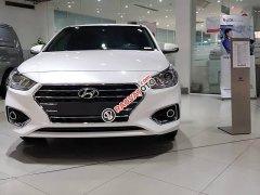 Hyundai Accent 2019, xe có sẵn, đủ màu, giao ngay, HL 0902.374.686