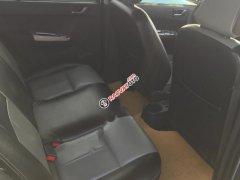 Bán Hyundai Getz 1.1 MT đời 2010, màu bạc, nhập khẩu nguyên chiếc, xe đẹp