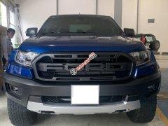 Ford Ranger Raptor nhiều màu giao ngay trong tháng LH: Hoàng - Ford Đà Nẵng 0935.389.404