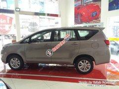 """Toyota Tân Cảng-Innova 2.0G AT""""""""Duy nhất trong tuần giảm giá khai niên, tặng thêm quà tặng""""Trả trước 200tr. 0933000600"""
