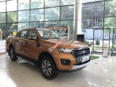 Ford Giải Phóng bán xe Ford Ranger 2.0 Bitubor, ranger XL, XLS, XLT đủ màu. Trả góp 90%. Giao xe toàn quốc
