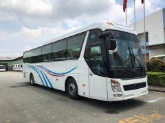 Xe khách Samco Wenda SD 47 chỗ ngồi - Động cơ 340Ps