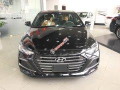 Elantra Sport giá cực sốc.... Nhân xe trong ngày và hồ sơ trong ngày tại Hyundai Tây Đô - Hyundai Cần Thơ
