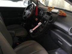 Cần bán Kia Carens sản xuất 2011, xe chính chủ
