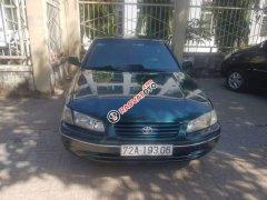 Bán Toyota Camry 2.2 năm 1999, 245tr