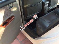 Bán Toyota Corolla Altis đời 2003, màu trắng, 270 triệu