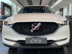 Bán Mazda CX5 giá từ 849tr, đủ màu, đủ phiên bản có xe giao ngay, liên hệ ngay với chúng tôi để được ưu đãi tốt nhất