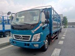 Bán xe tải Thaco Ollin 350.E4, giá tốt nhất - Liên hệ: 0938.902.472(Nguyên)
