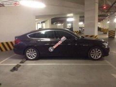 Cần bán gấp BMW 5 Series 528i đời 2015, nhập khẩu như mới