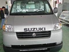 Cần bán xe Suzuki Carry Pro 2019 giá tốt tại Lạng Sơn, Cao Bằng và các tỉnh phía Bắc