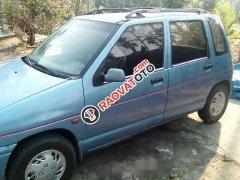 Cần bán xe Daewoo Tico năm sản xuất 1993