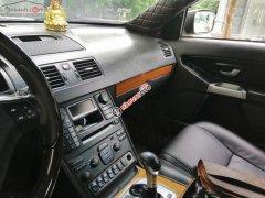 Cần bán lại xe Volvo XC90 2.9 AT AWD đời 2003, màu đen, nhập khẩu nguyên chiếc