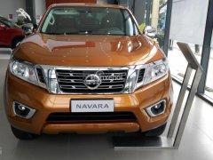 Sở hữu bán tải Nhật - Nissan Navara chỉ với 30 triệu đồng lấy xe về ngay. Đại diện: Mr Văn Đoàn ☎️: 0967.33.22.66.