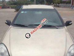 Cần bán lại xe Lifan 520 năm sản xuất 2007