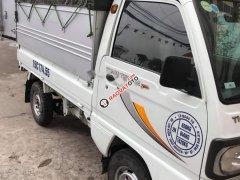 Bán xe Thaco TOWNER 2015, màu trắng