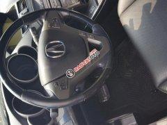 Cần bán Acura MDX sản xuất năm 2008, màu xám, xe nhập chính chủ