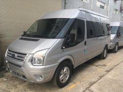Cần bán xe Ford Transit 2019 call 0843.557.222