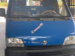 Cần bán xe SYM T880 năm 2011, màu xanh lam