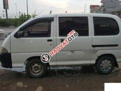 Cần bán Daihatsu Citivan đời 2003, màu trắng, nhập khẩu