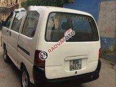 Cần bán Daihatsu Citivan sản xuất 2004, màu trắng, 63 triệu