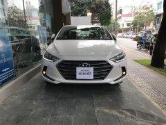 Hyundai Elantra 2.0 | Giá Tốt | Đủ màu giao ngay | Hyundai An Phú