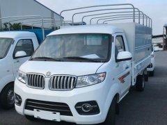 Cần bán xe DongBen T30- tư vấn miễn phí 24/7