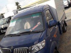 Bán xe Dongben thùng kín cánh dơi đời 2018 chất lượng