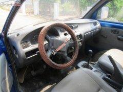 Cần bán lại xe Daihatsu Citivan năm 2000, màu xanh lam, nhập khẩu nguyên chiếc, giá tốt