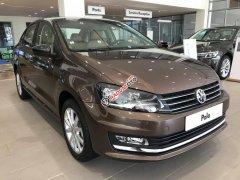 Bán xe Volkswagen Polo Sedan, xe Đức nhập khẩu nguyên chiếc chính hãng mới 100% giá tốt nhất. LH 0933 365 188